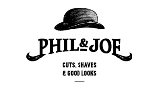 Phil&Joe-Barbershop