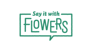 SayItWithFlowers